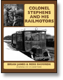 Col Stephens railcars book.jpg