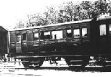 Carriage No 15