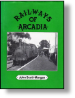 Railways of Arcadia