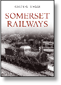 Somerset Railways