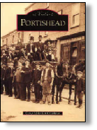 Images of Portishead